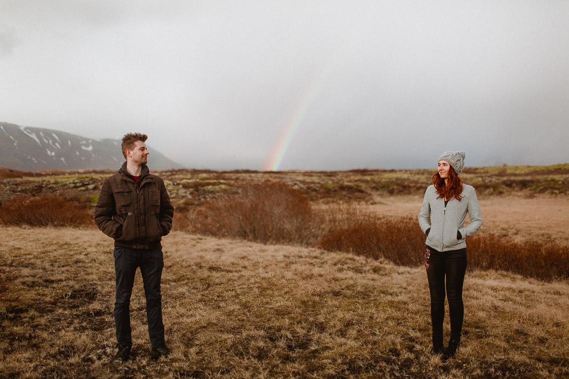 Podróż: Kolory Islandii 136