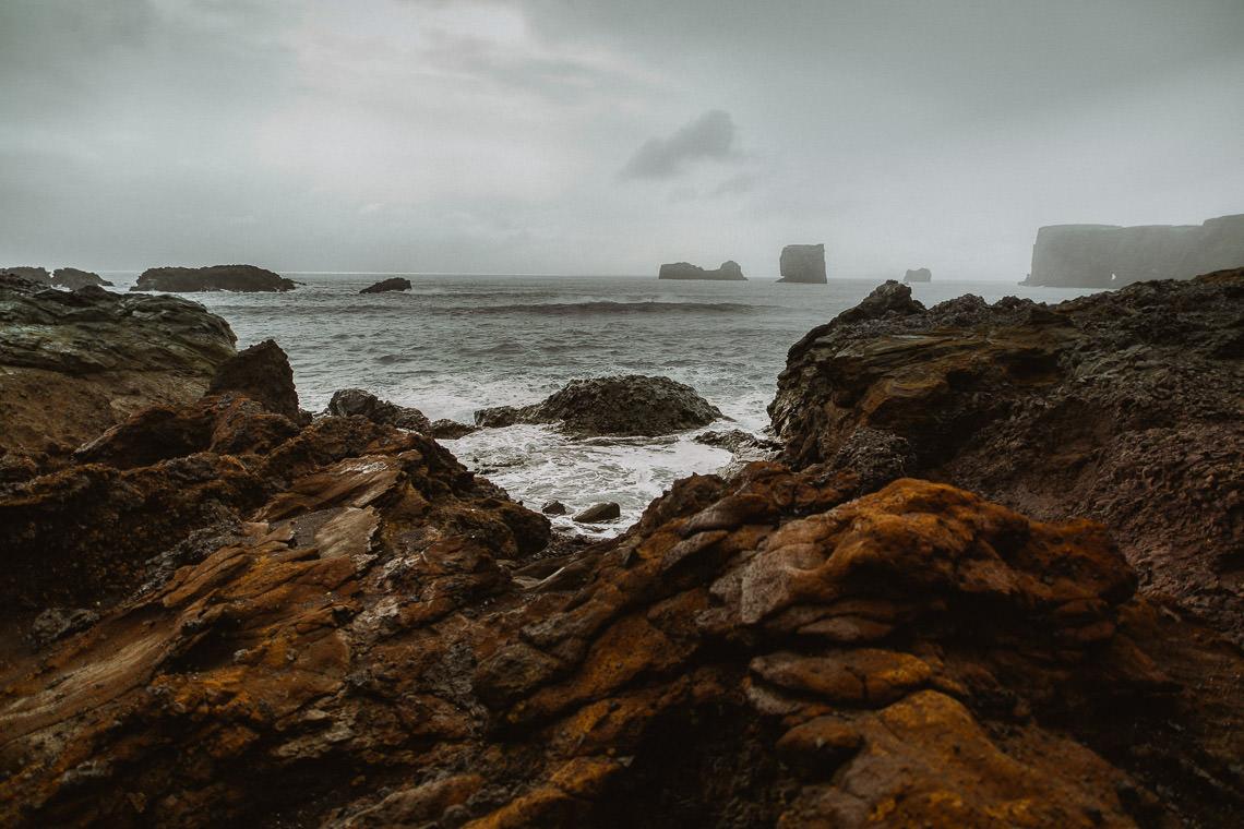 Podróż: Kolory Islandii 134