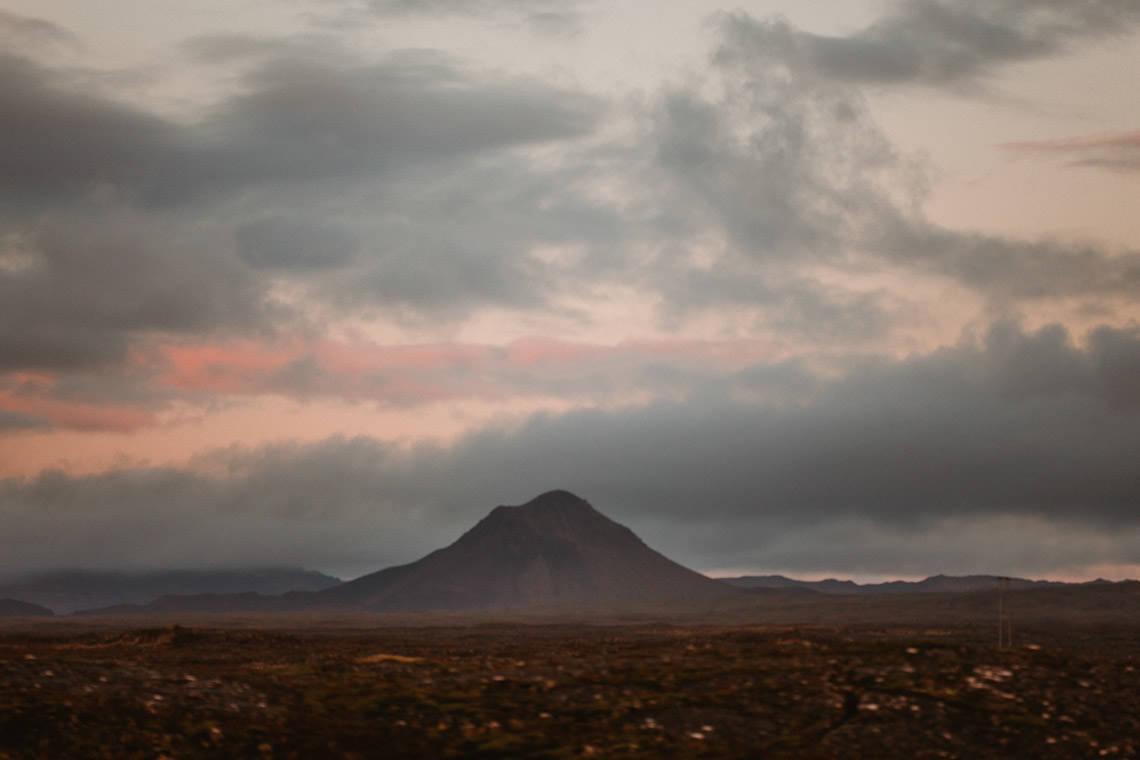 Podróż: Kolory Islandii 138