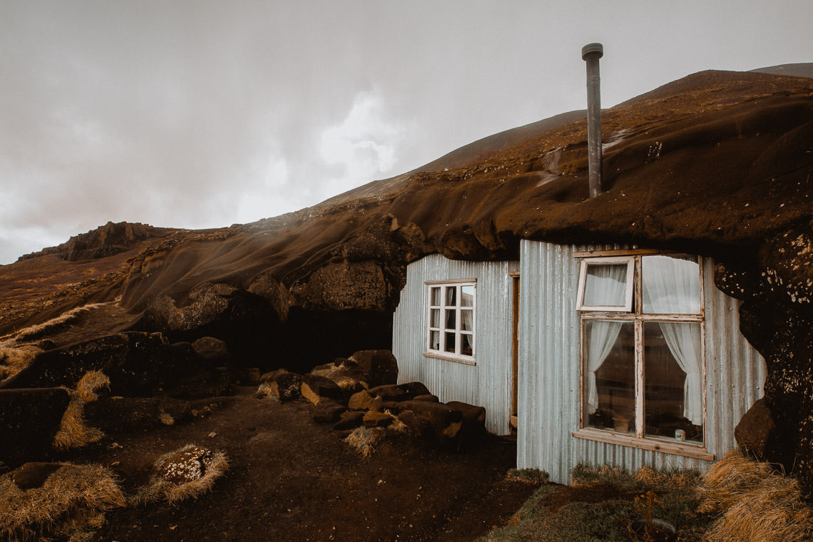 Podróż: Kolory Islandii 139