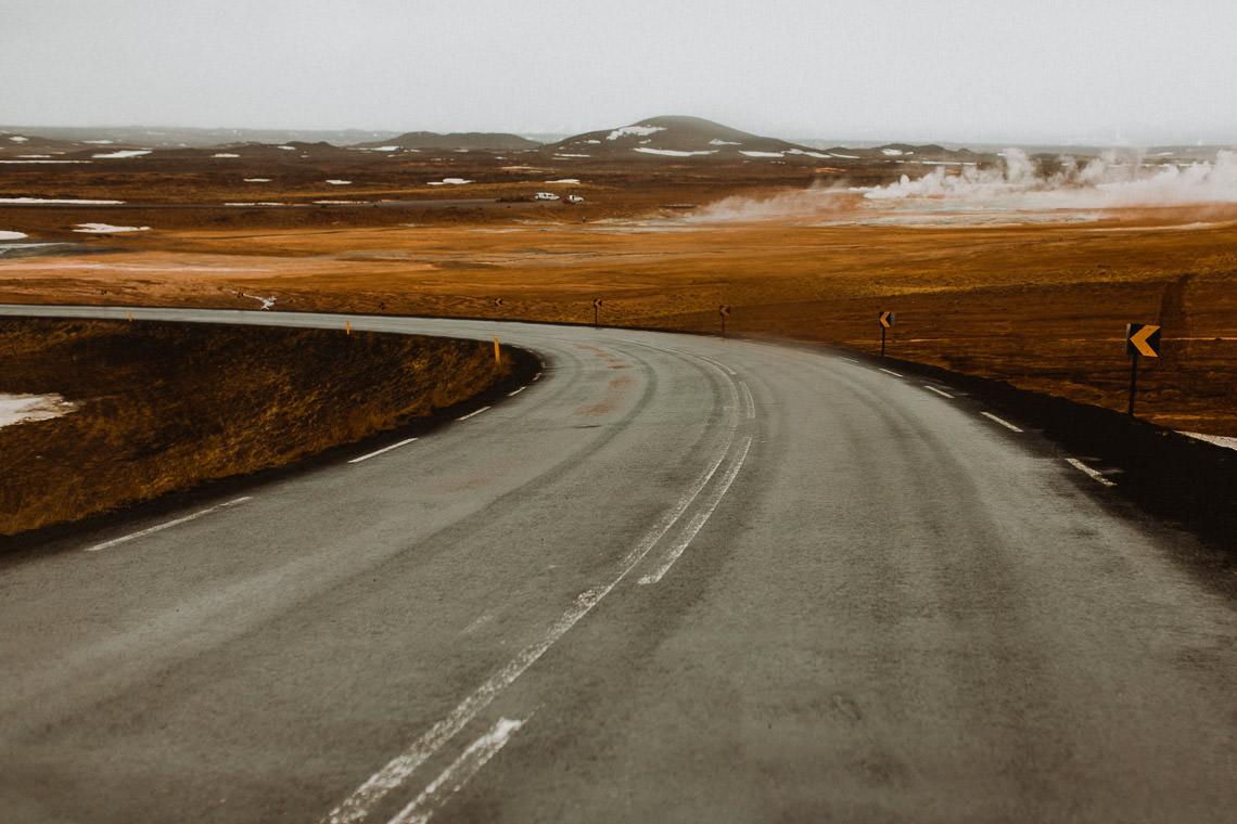 Podróż: Kolory Islandii 107