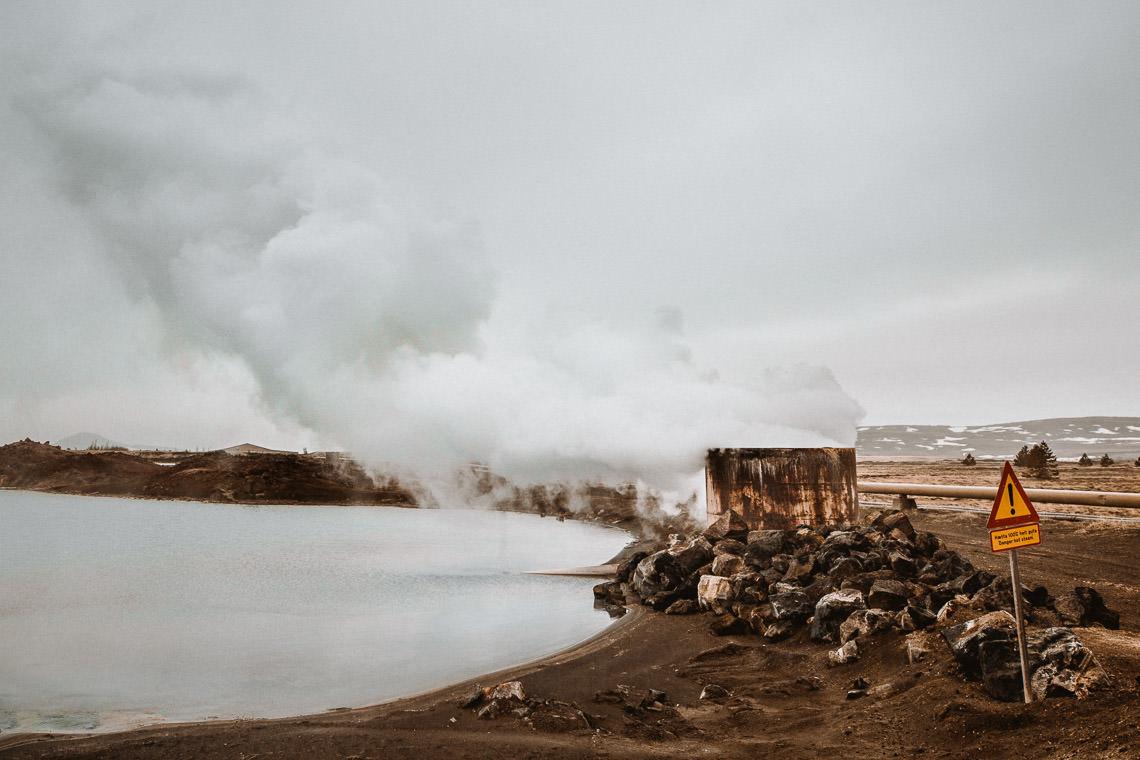 Podróż: Kolory Islandii 108