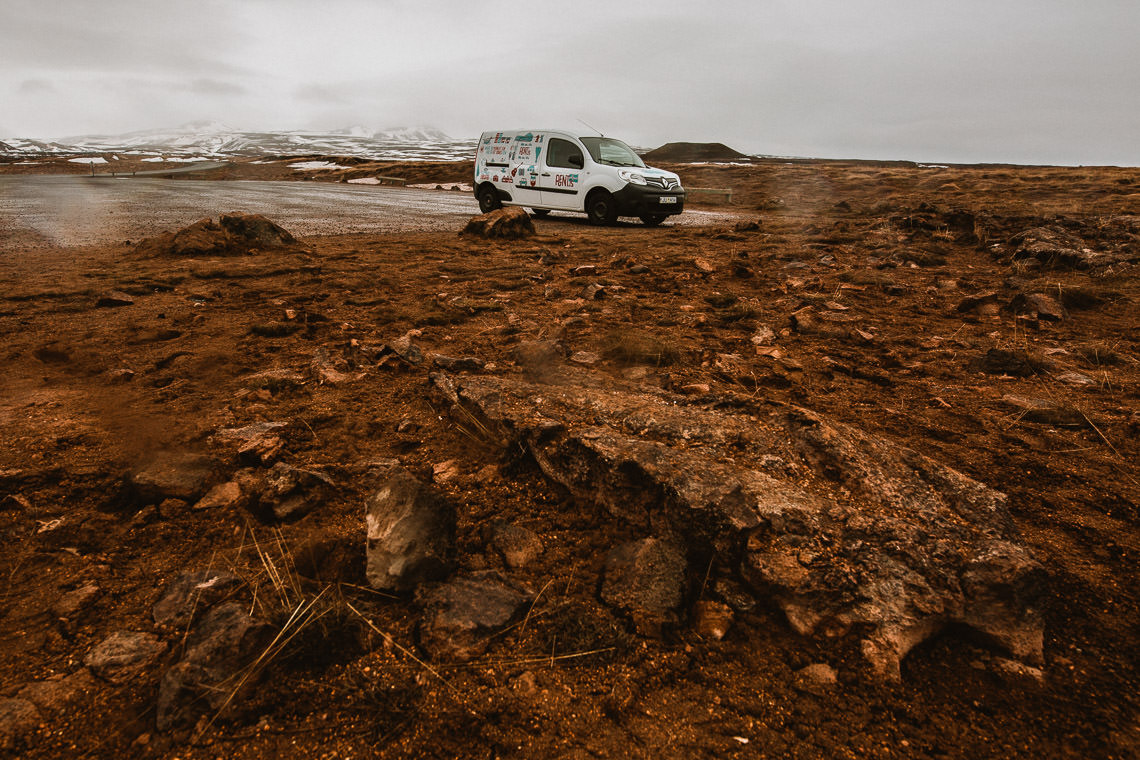Podróż: Kolory Islandii 109