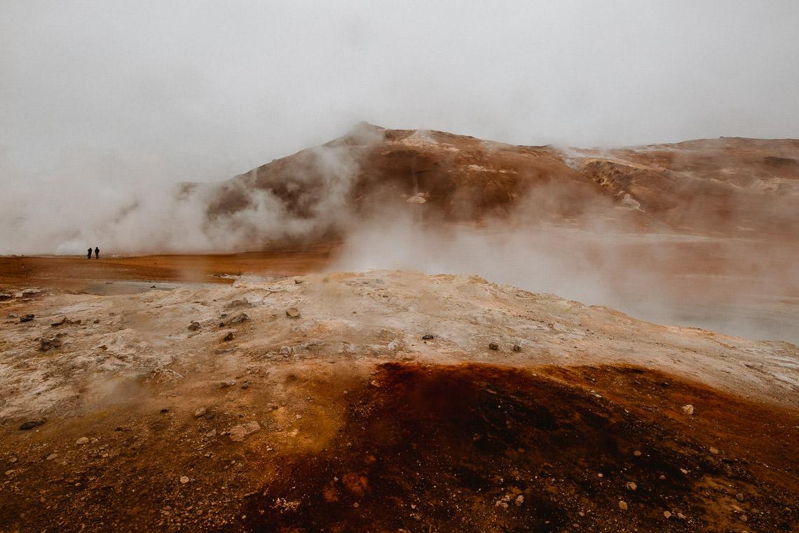 Podróż: Kolory Islandii 110
