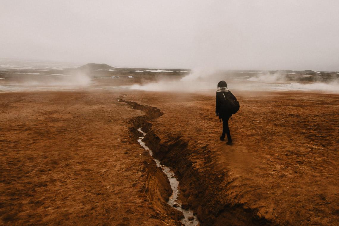 Podróż: Kolory Islandii 112