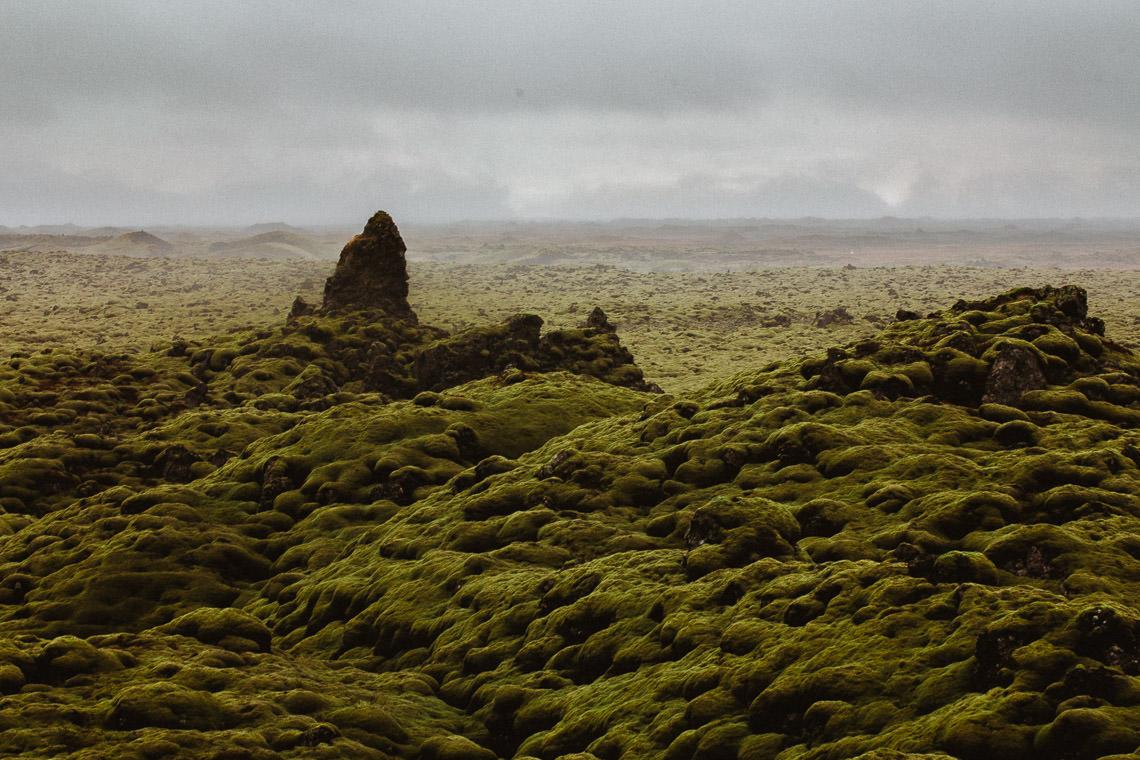 Podróż: Kolory Islandii 85