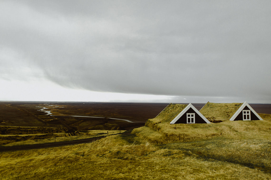 Podróż: Kolory Islandii 96