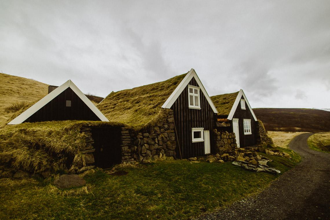 Podróż: Kolory Islandii 98