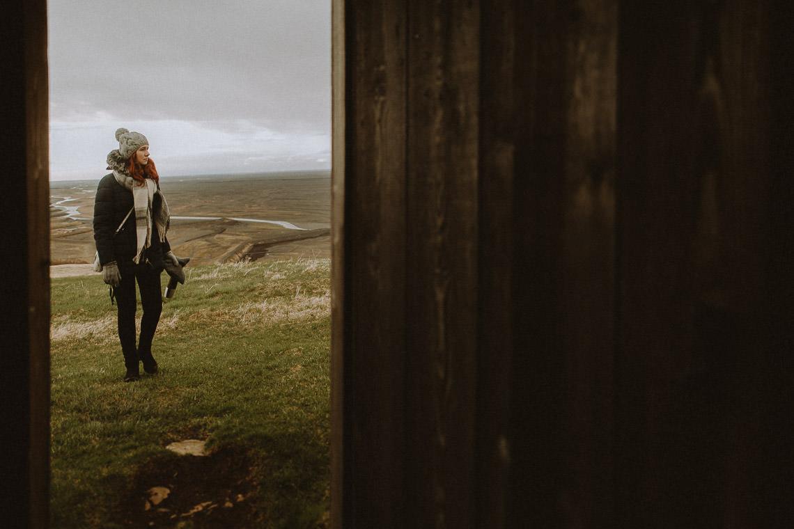 Podróż: Kolory Islandii 99