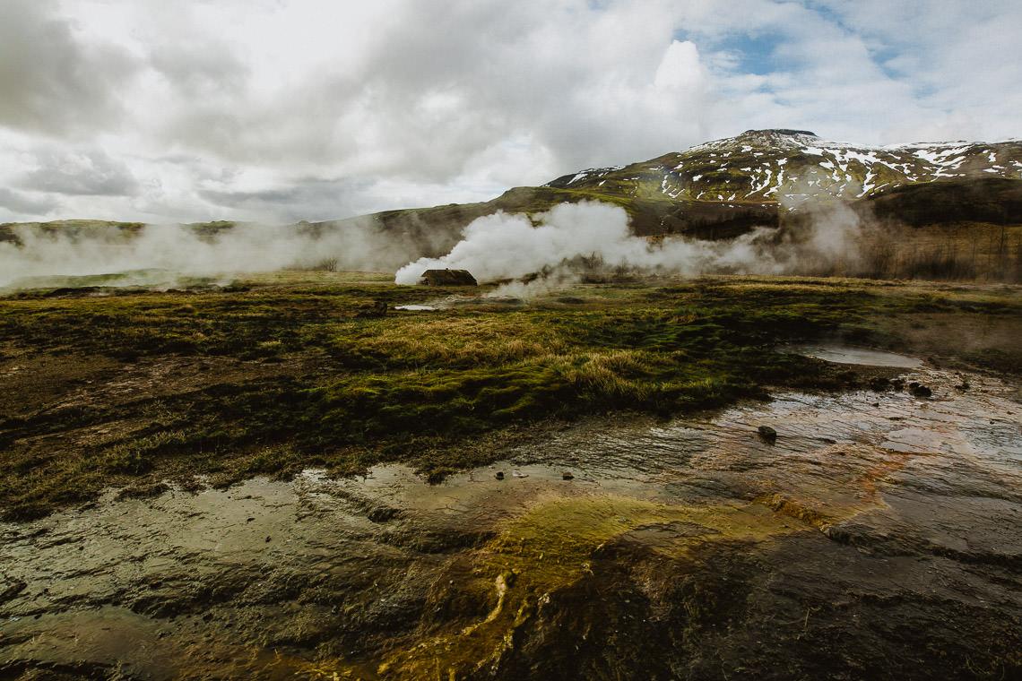 Podróż: Kolory Islandii 102