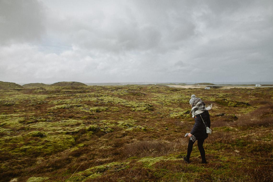 Podróż: Kolory Islandii 86