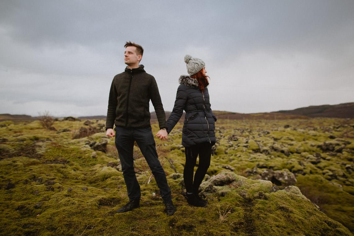 Podróż: Kolory Islandii 88