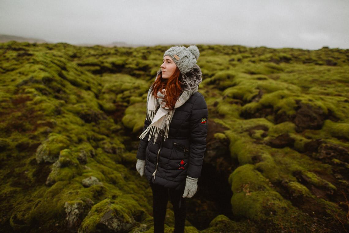 Podróż: Kolory Islandii 89