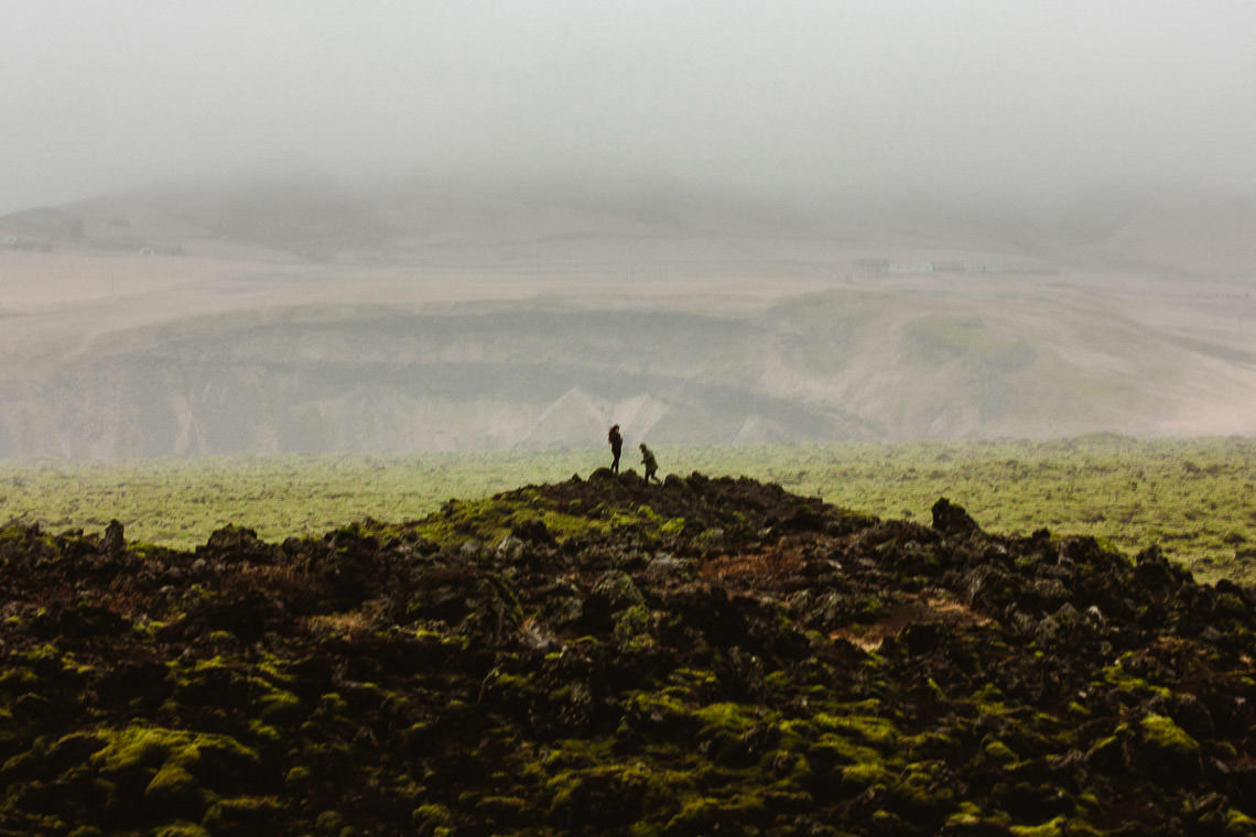 Podróż: Kolory Islandii 90
