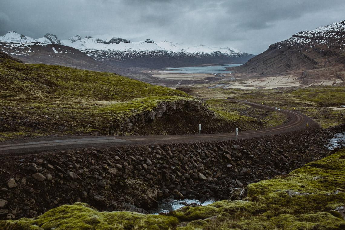 Podróż: Kolory Islandii 91