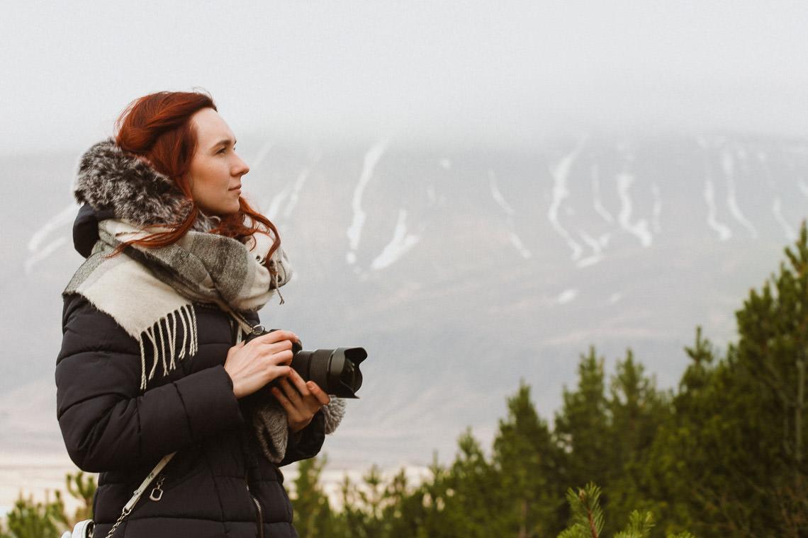 Podróż: Kolory Islandii 92