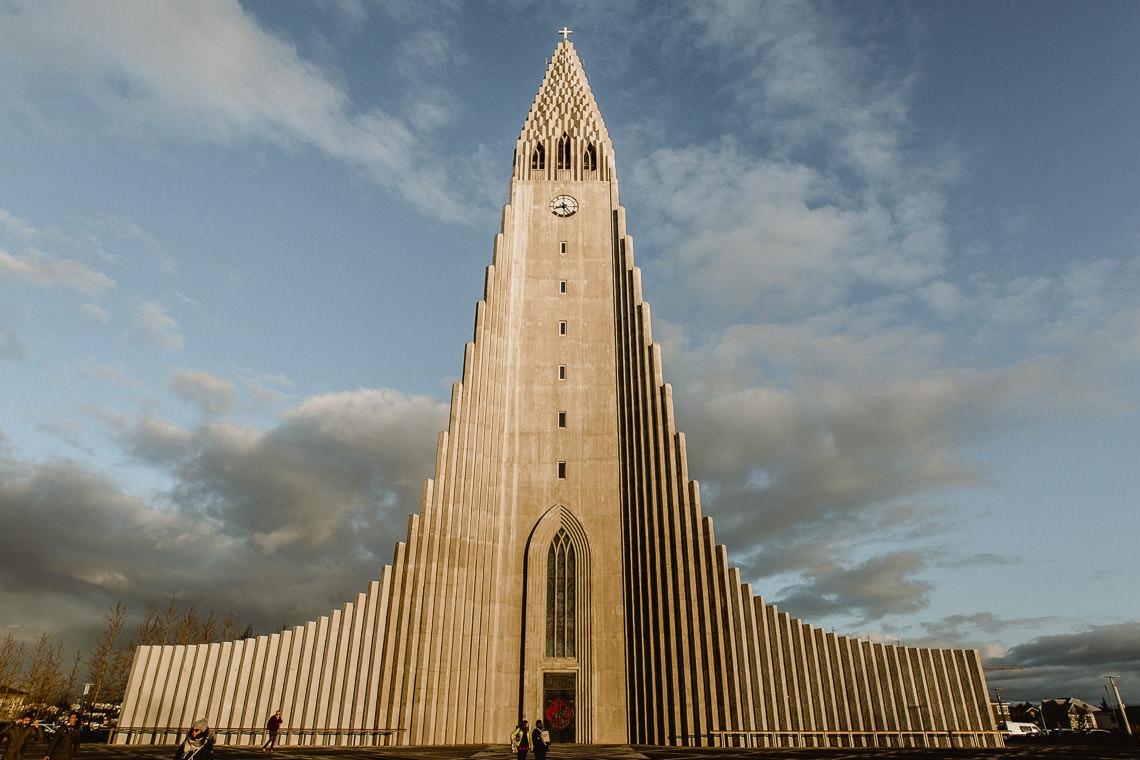 Podróż: Kolory Islandii 1