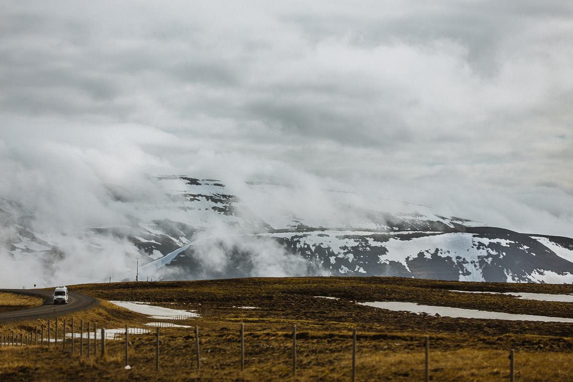 Podróż: Kolory Islandii 11