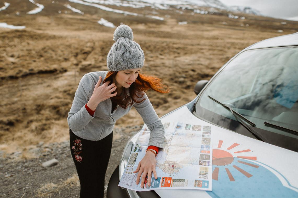 Podróż: Kolory Islandii 12