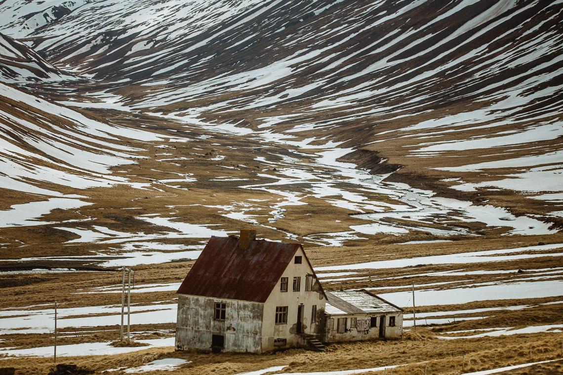 Podróż: Kolory Islandii 13