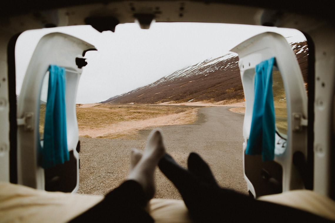 Podróż: Kolory Islandii 14