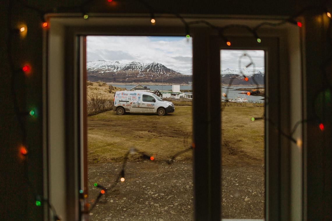 Podróż: Kolory Islandii 18