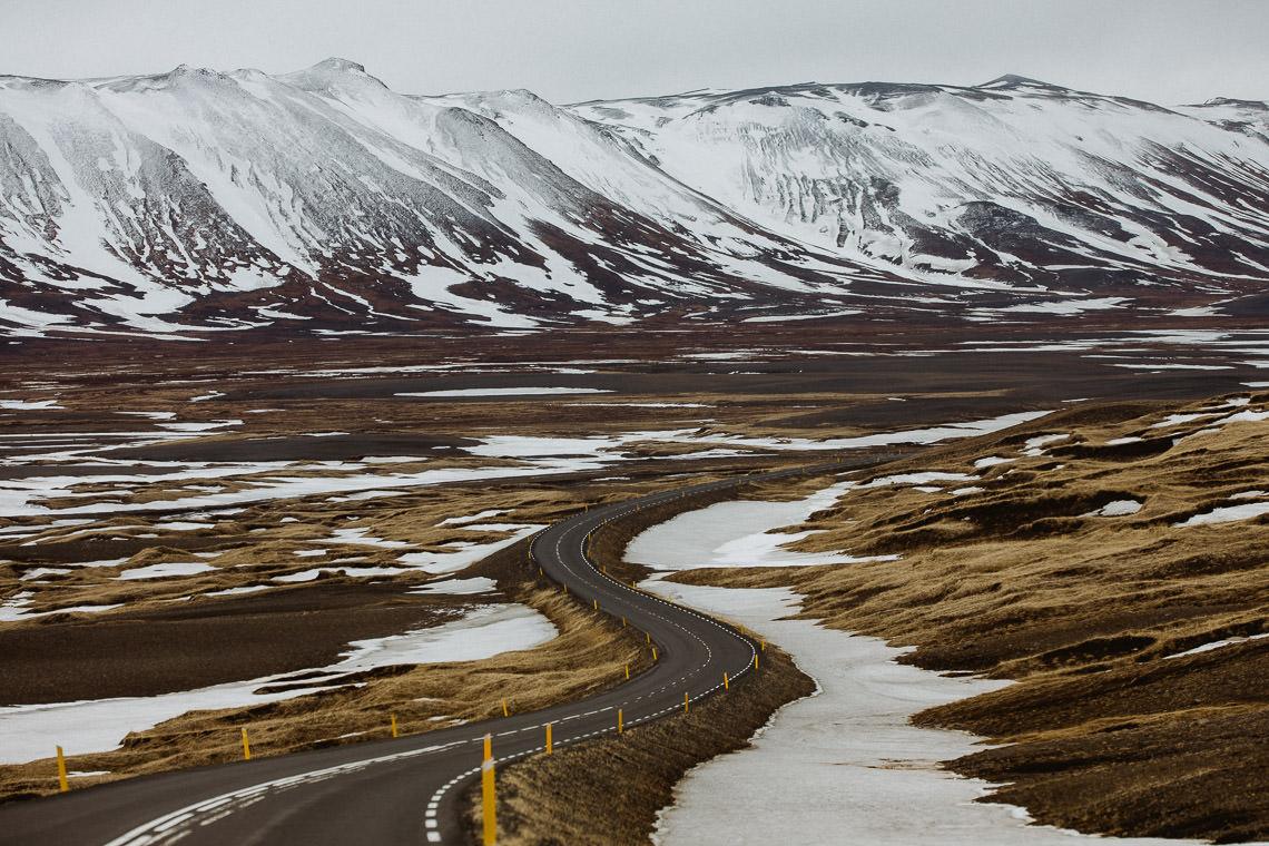 Podróż: Kolory Islandii 21