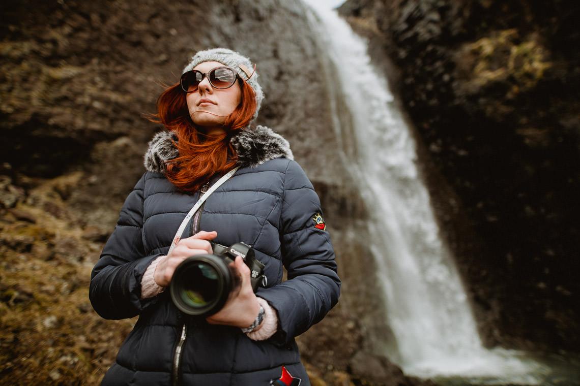 Podróż: Kolory Islandii 22