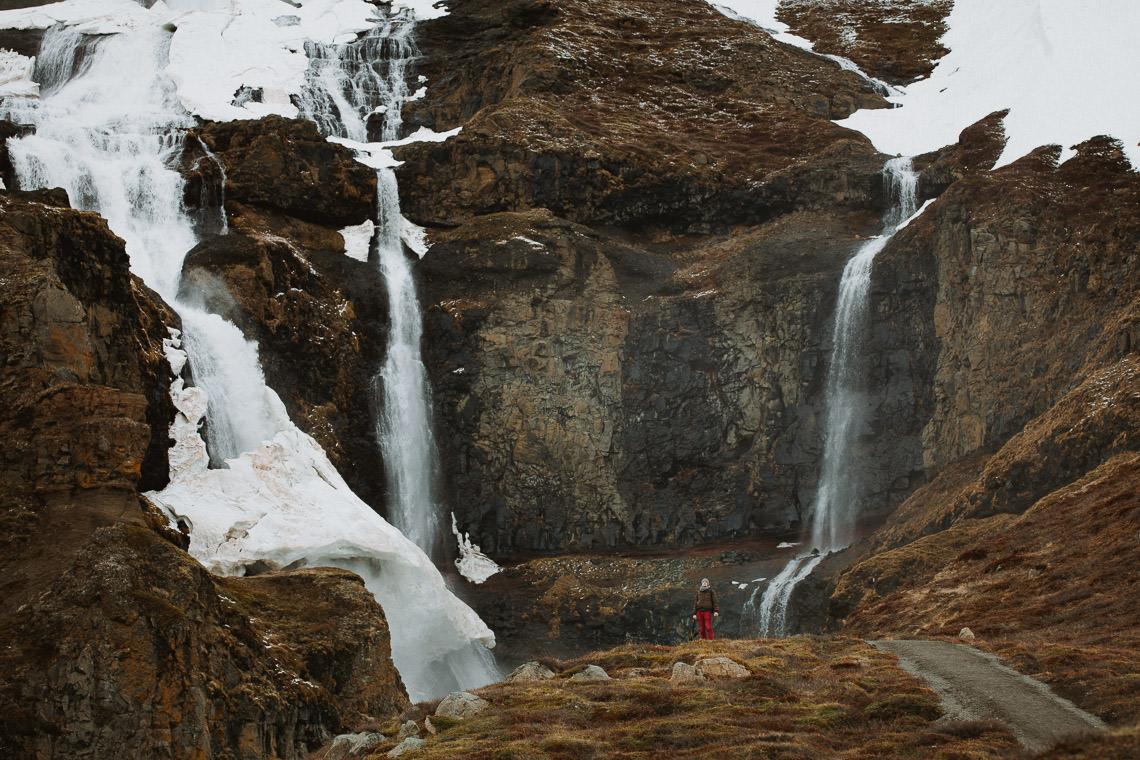 Podróż: Kolory Islandii 23