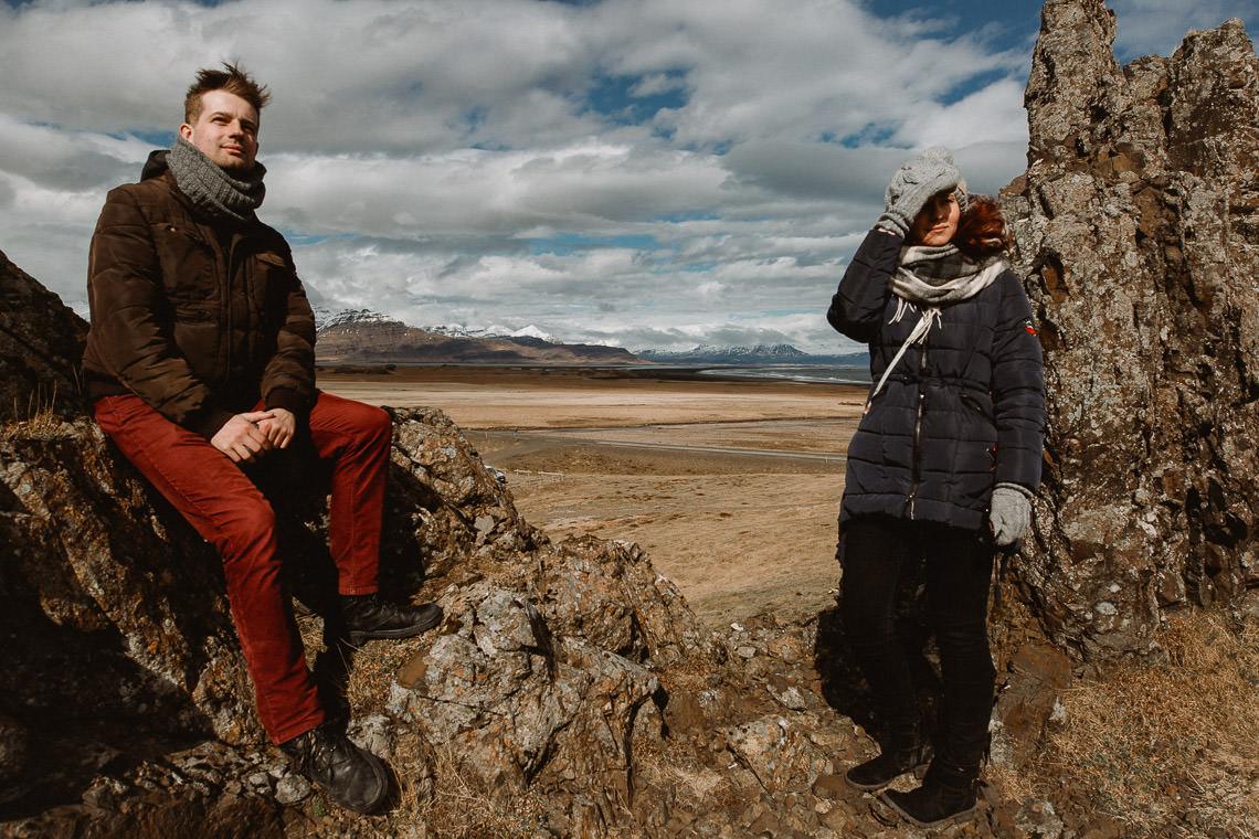 Podróż: Kolory Islandii 26