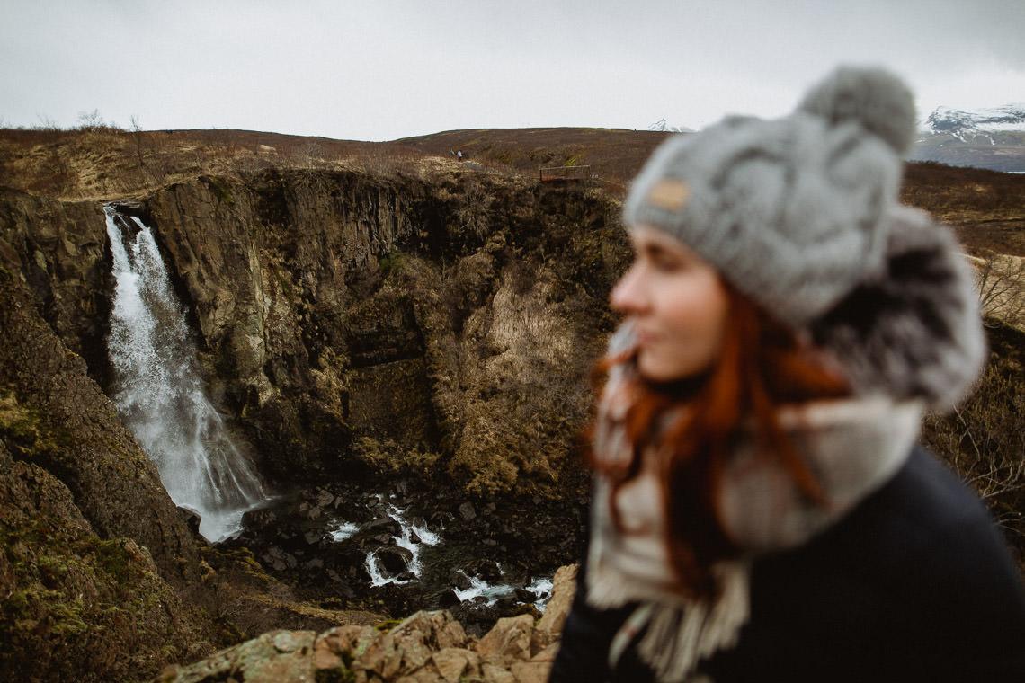 Podróż: Kolory Islandii 30
