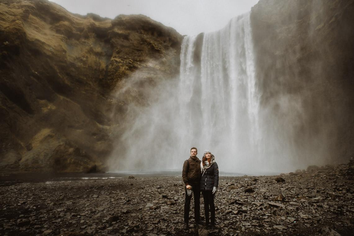 Podróż: Kolory Islandii 31