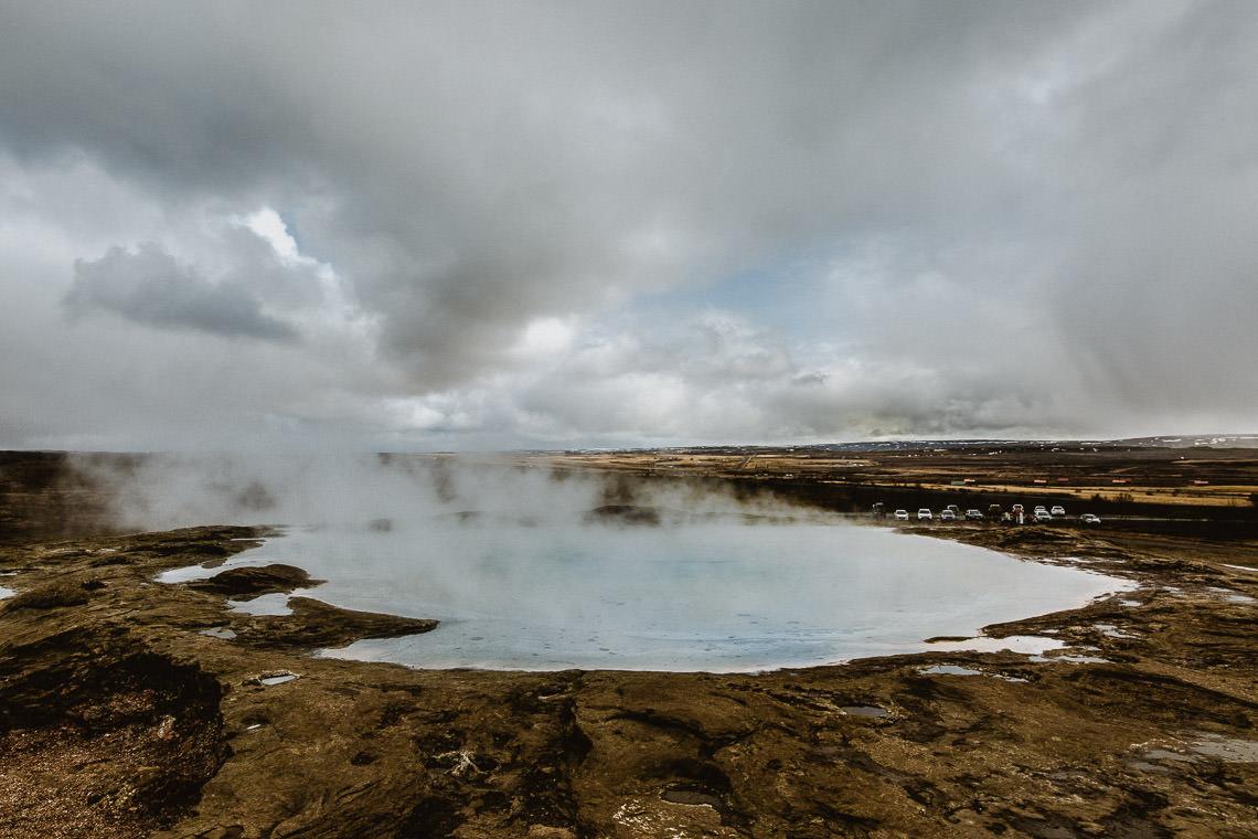 Podróż: Kolory Islandii 34