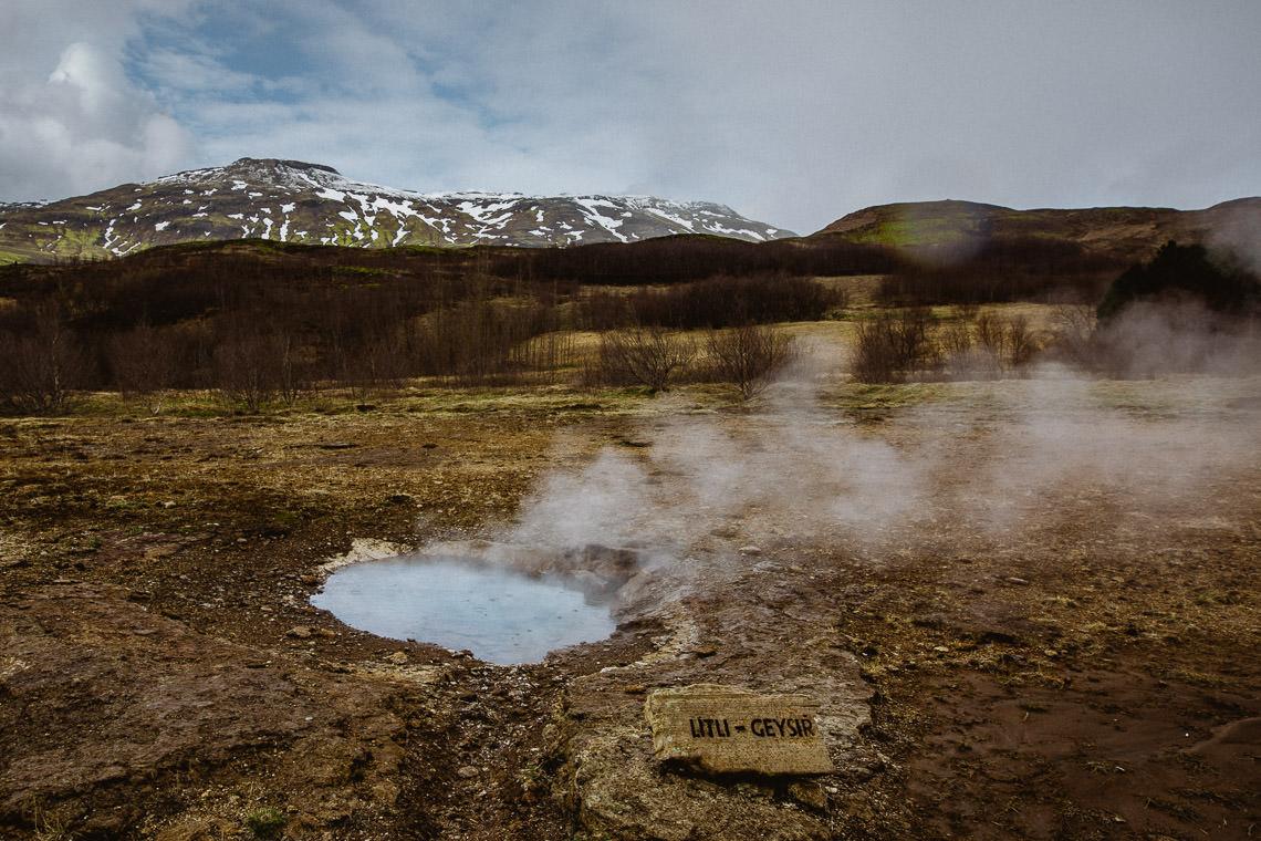 Podróż: Kolory Islandii 35
