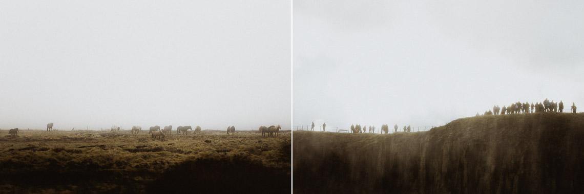 Podróż: Kolory Islandii 38