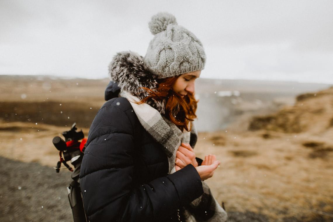 Podróż: Kolory Islandii 39