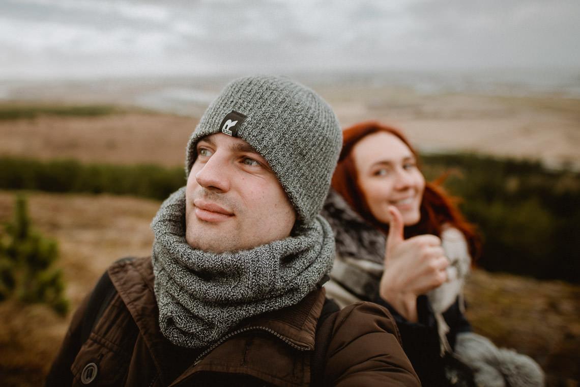 Podróż: Kolory Islandii 4