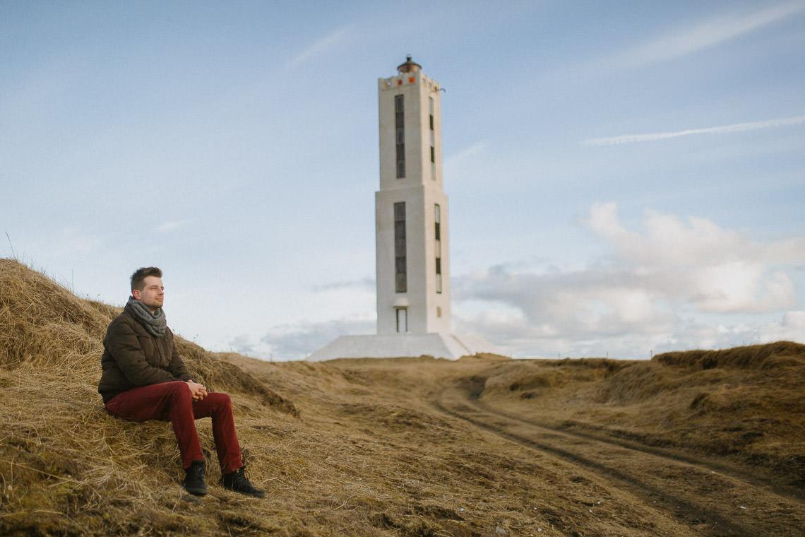 Podróż: Kolory Islandii 42