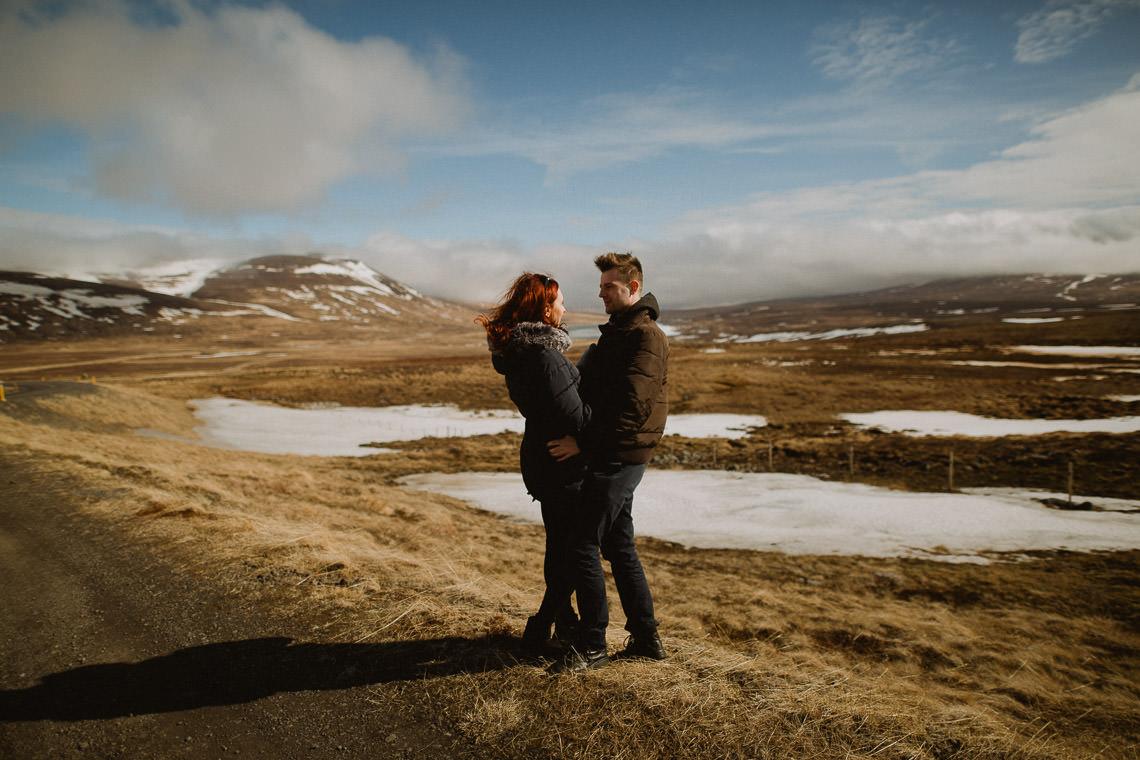Podróż: Kolory Islandii 5