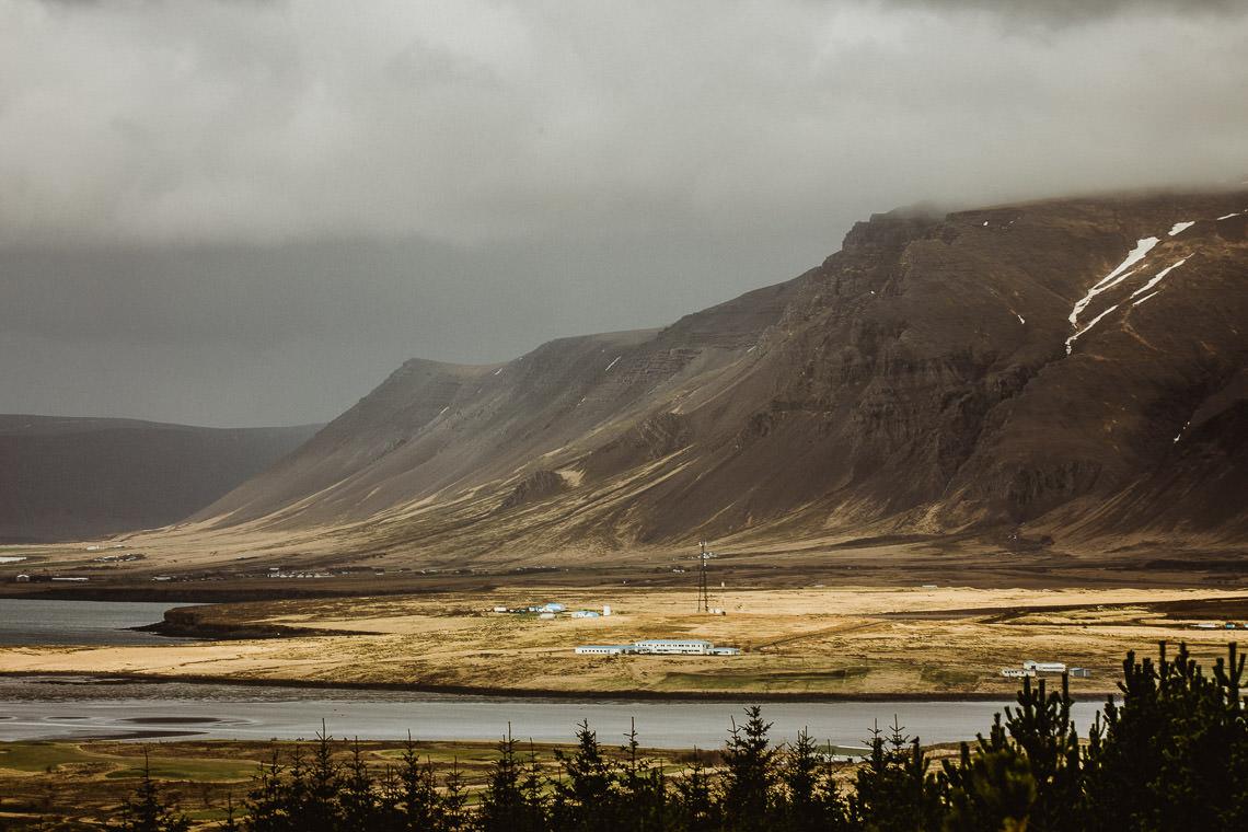 Podróż: Kolory Islandii 6