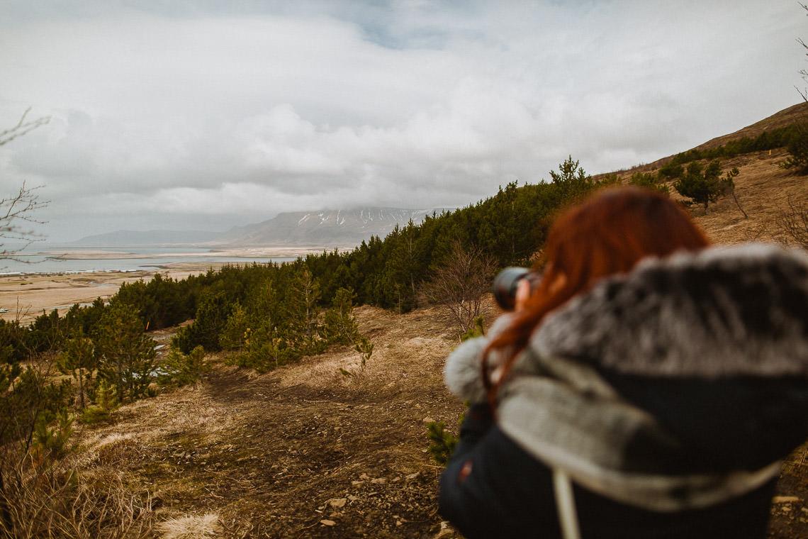 Podróż: Kolory Islandii 8