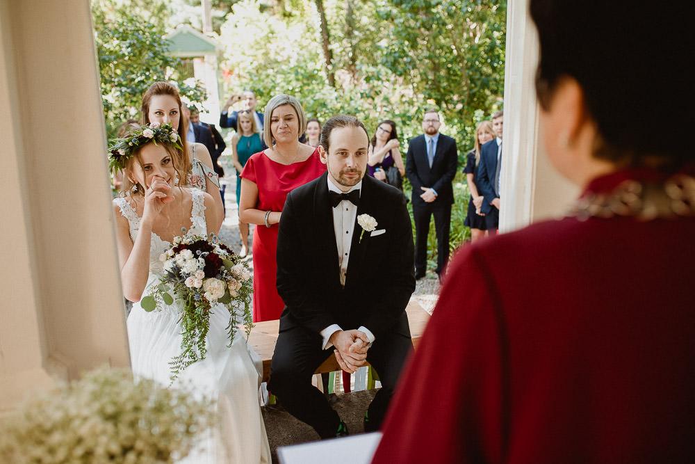A&W, Ślub i wesele plenerowe, Letnisko Bajka, Winiarnia nad Jeziorem 22