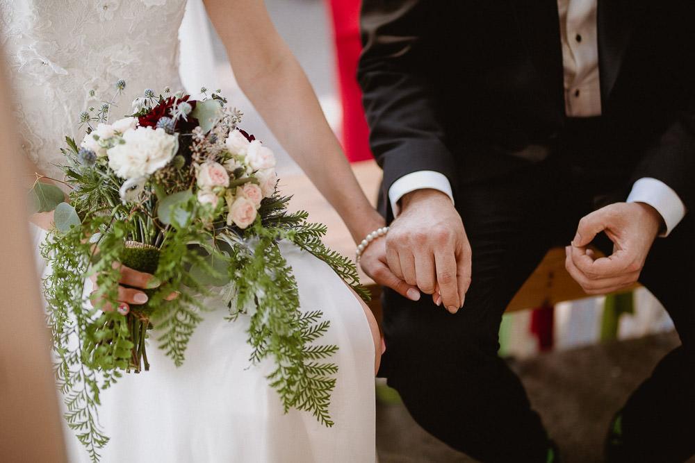 A&W, Ślub i wesele plenerowe, Letnisko Bajka, Winiarnia nad Jeziorem 23