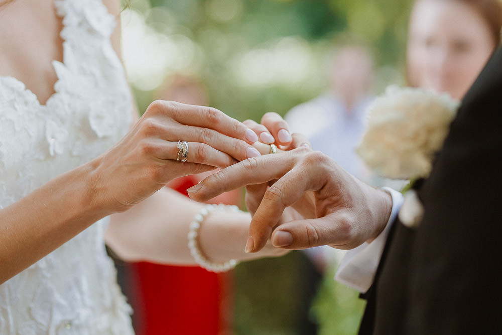 A&W, Ślub i wesele plenerowe, Letnisko Bajka, Winiarnia nad Jeziorem 29