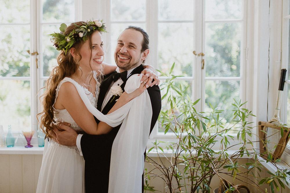 A&W, Ślub i wesele plenerowe, Letnisko Bajka, Winiarnia nad Jeziorem 36