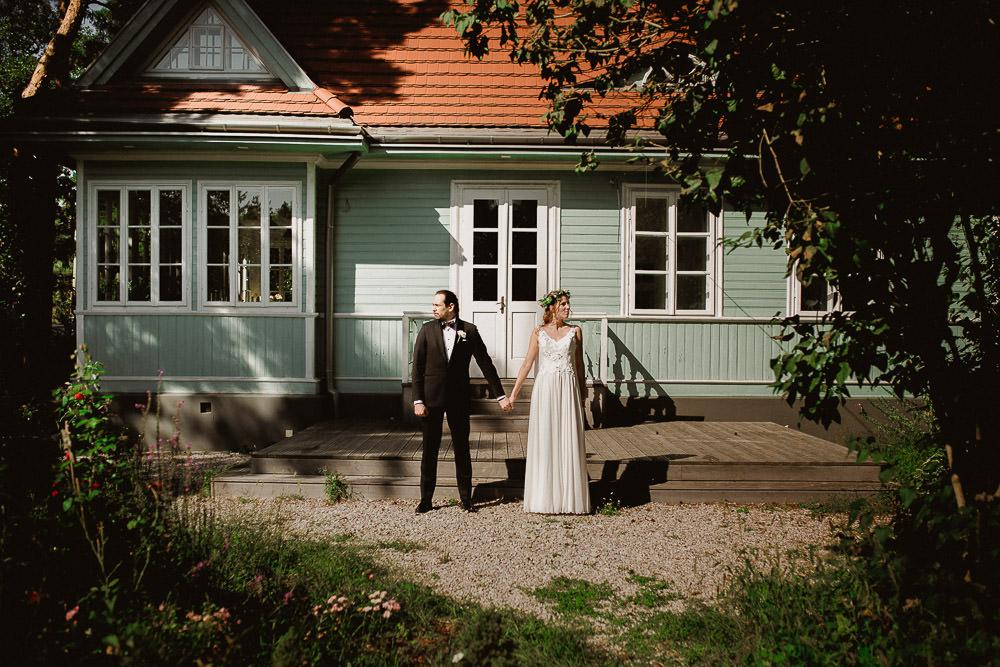 A&W, Ślub i wesele plenerowe, Letnisko Bajka, Winiarnia nad Jeziorem 41