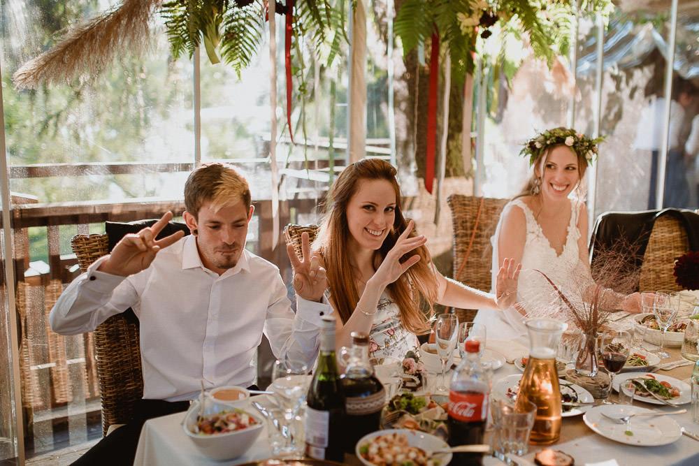 winiarnia nad jeziorem wesele