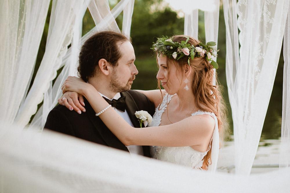 A&W, Ślub i wesele plenerowe, Letnisko Bajka, Winiarnia nad Jeziorem 66