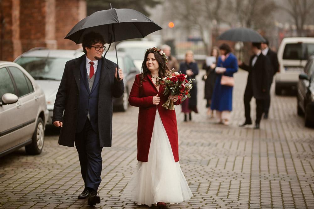 L+P, Ślub w stylu Harry Potter, Górki Zielone Wesele Harry Potter 6