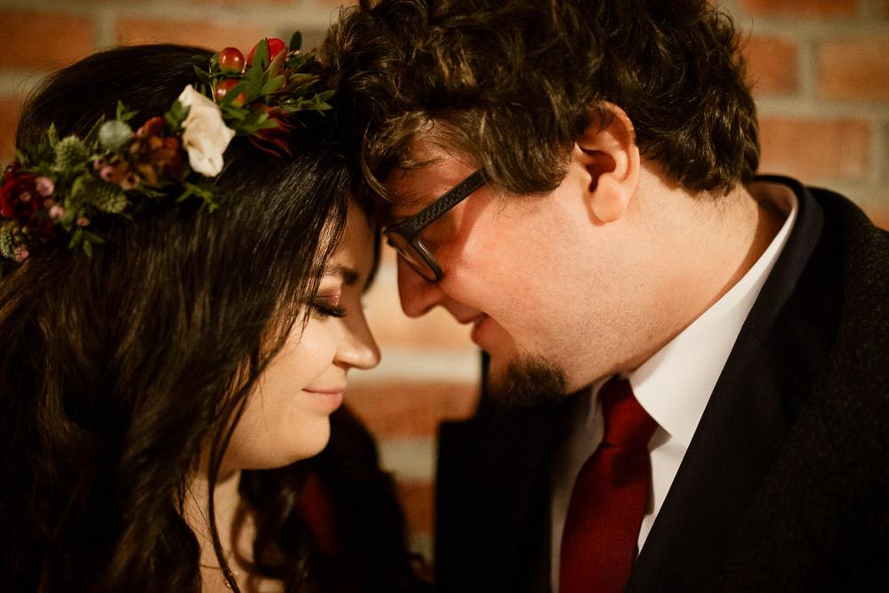 L+P, Ślub w stylu Harry Potter, Górki Zielone Wesele Harry Potter 8